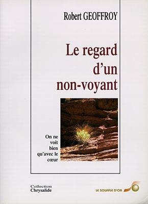 livre pour non voyant